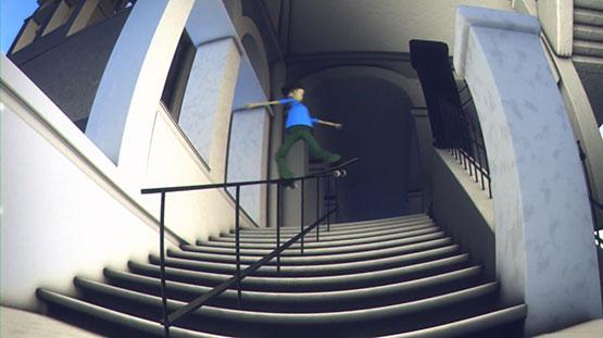 kickflip-fs-boardslide