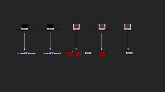 convert-node