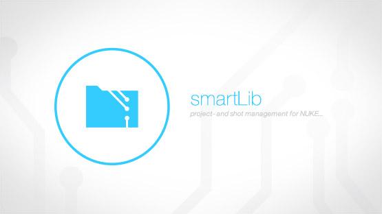 smartLib