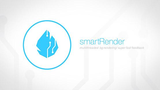 smartRender
