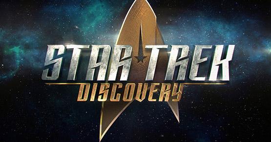start-trek-discovery