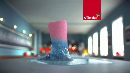 vileda-endless