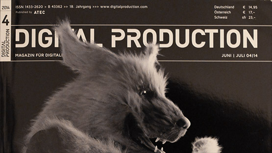 digital-production-14-06-07