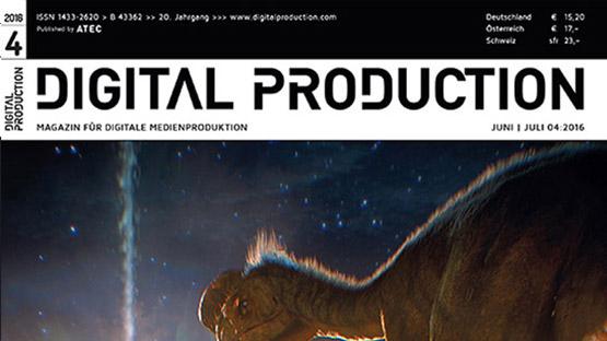 digital-production-16-06-07