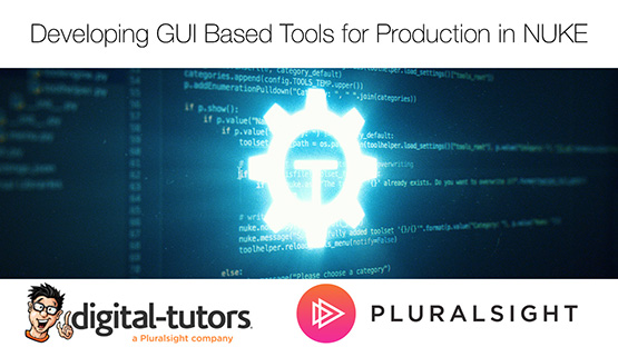 digital-tutors-developing-gui-based-tools-for-production-in-nuke