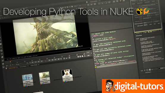 digital-tutors-Developing-python-tools-in-nuke