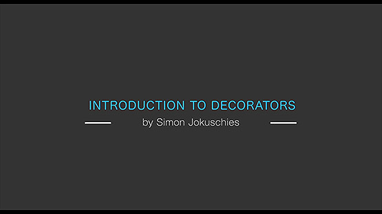 introduction_to_decrators_in_python