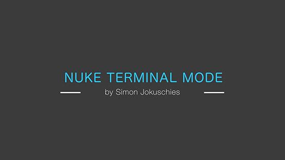 nuke_terminal_mode