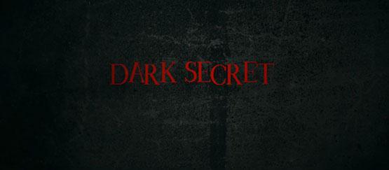 dark-secret