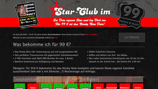 99-Starclub